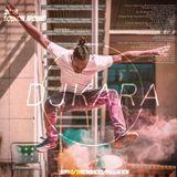 """Bouncin Around"" (throwbacks, top40, reggaeton) Club Mix 2018 - [DJKARA]"