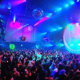 DJ Seiya ‐ クラブ好き向けMIX @ 2015.4.19