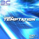 Barbara Cavallaro - Trance Temptation EP 10 - Special Simon O'Shine-