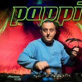 Pappi - Suňog 2007