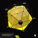 nae:tek [Superordinate Dub Waves] - Dub Techno Label Mix