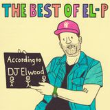 The Best of El-P