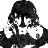 Hangout Music Promo Mix: Crimelabs
