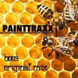 Sebas - bees (Original Mix)