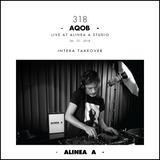 Alinea A #318 Aqob (Intera)