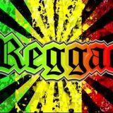 Dj Sparks Pure Reggae vol 1 (1080p) Global Music Pool