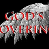 God's Covering - Audio