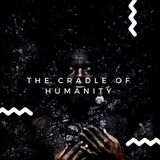 Ruslan Dudaev - The Cradle Of Humanity