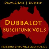 Buschfunk Vol. 3