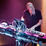 Interview: Jordan Rudess of Dream Theater (WMPG 90.9FM / Southern Maine Community Radio)