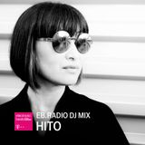 DJ MIX: HITO