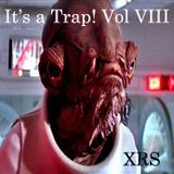 It's a Trap! Vol VIII