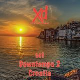 Downtempo Croatia 2