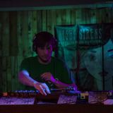 Addamz - Old School Drum and Bass Live Set @ Kuplung (2015.03.20.)