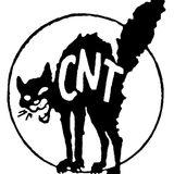 Emission CNT Nantes du 30 octobre 2017