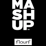 BEST OF EDM - Flourf dj set