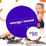 Energy Of Sound By Edwin Jack 02