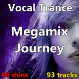 Vocal Trance Journey