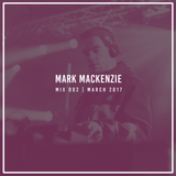 Mark Mackenzie | Mix 002