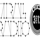 AKKACHAR - VIRAL RADIO GUESTMIX 02/04/2010