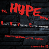 The HYPE Show - 2015-05-01 - EPISODE 057 - Indian Standard Time