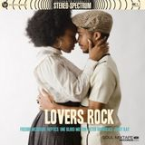 Lovers Rock Volume 1 - DJ Ridym