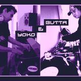Butta&yokO - Session 2_06.01.12