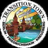 Transition Radio #4 - Sendung vom 11.04.2018
