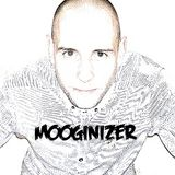 Mooginizer - Live Jan 2013 (Live Set)