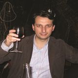 Ćoskari u Zaokretu - 017 - Nenad Ilić