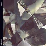 Keep It Vol. 2 Mixtape