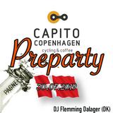#079 Capito Preparty #1