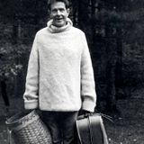 Song For John Cage