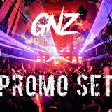 PROMO SET BY: GNZ