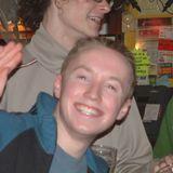 DJ Benchmark May 2006 Drum n Bass