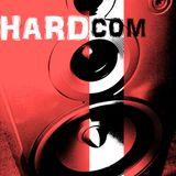 AfonsoPt - Journey into Hard #1 @HARDcom Radio