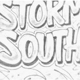 storm south Friday Nite Mix