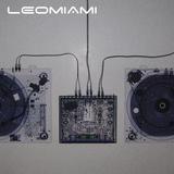 Mix Episode 012 - djleomiami