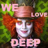 DJ Goga Graffiti - In Deep I Trust !!!