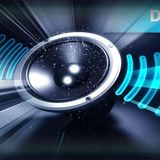 Dj Apocan - 2016 deep house  electronic mix 2016