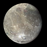 Ganymede Mix