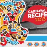 Radio Mukambo 098 :: Carnaval do Brasil!