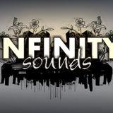 Herbst - BestOFF Infinity Sounds (IS B-Day 24.06.13.) @ Xelestia radio 24.10.2011.