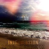 Candy_Katie - Introversion YEARMIX 2016