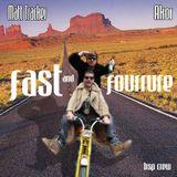 """Matt Tracker & Akor """"Fast & Fourrure"""""""