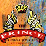 Prince - Riccione, Befana 1993