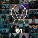 OWSLA Radio #18 @ Beats 1