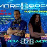 Welshshez81 &DJ Bob E B B2B