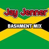 Jay Jenner - Bashment Mix