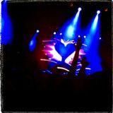 Armin Van Buuren @ DC Armory - 11.19.2011 | 6 Hours Set